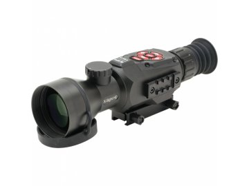 atn x sight ii hd 5 20x ir prisvit original (2)