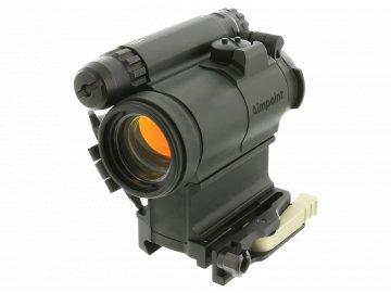 200386 CompM5 1 Open RF 1600px1080px 150dpi