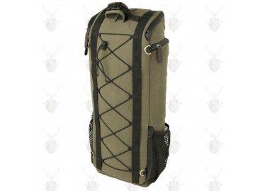 harkila slimpack s drziakom na kameru ruksak zoom 3291