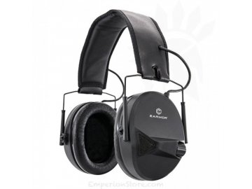 sluchatka elektronicka earmor m30 tactical black original