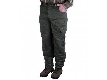lovecke kalhoty denali big