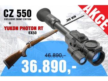 facebook cz550 photon