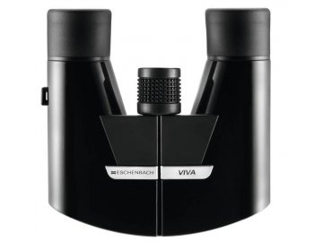 Dalekohled Eschenbach Viva 6x15 black