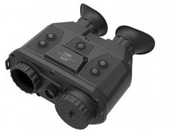 hikvision termovize ds 2ts16 50 i w original