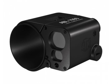 dalkomer atn abl 1000 laser rangefinder 1000m bluetooth original
