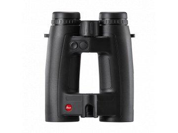 Dalekohled Leica GEOVID 10x42 HD-B -  poslední kus