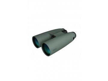 1401 binocularb1 12x56 1