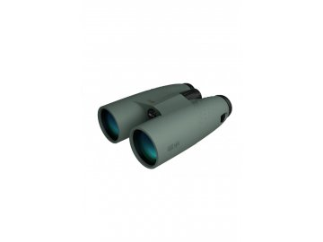 1416 binocularb1 12x50 1