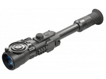 photon rt 6x50 digital nv riflescope 04