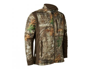 Deerhunter Muflon Zip-In bunda camo