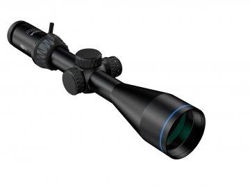 optika6 3 18x56