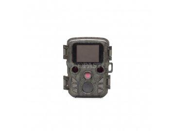 fotopast predator micro (1)