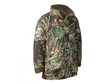 Deerhunter Cumberland Bunda 62 REALTREE ADAPT™