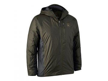 Deerhunter lehká bunda do deště