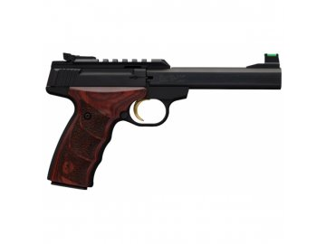 pistole browning buck mark plus rosewood udx cal22lr (1)