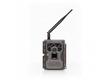fotopast wifi uovision home guard w1 (1)