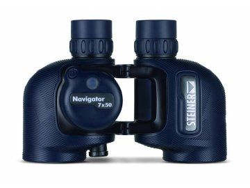Navigator7x50c2 z1