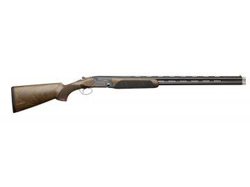 Beretta 690 Black Sporting Broková kozlice
