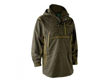 Deerhunter prodloužená bunda Explore SMOCK