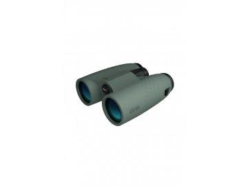 1395 binocularb1 10x42 1