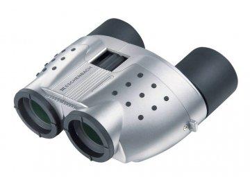 Dalekohled ESCHENBACH Vektor zoom 5-15x21