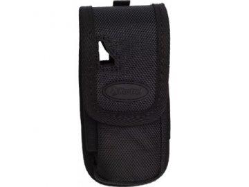 Kestrel NiteIze Belt Clip Case nylonové pouzdro
