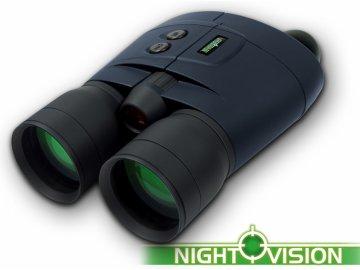 Noční vidění Night Owl NexGen 5x bino