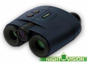 Noční vidění Night Owl NexGen 2,5x bino