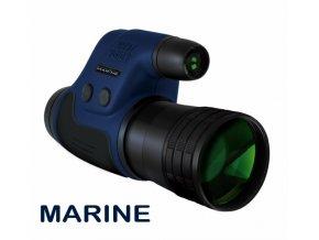 Noční vidění Night Owl Marine 4x