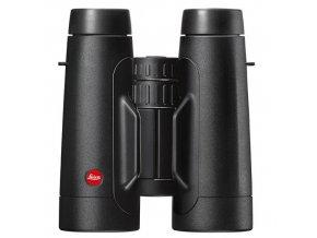 Dalekohled Leica TRINOVID 10x42 - do vyprodání zásob