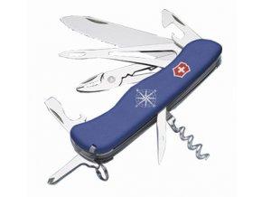 Nůž Victorinox Skipper