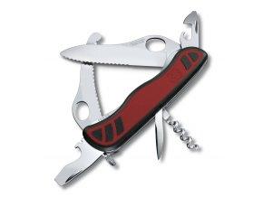 Nůž Victorinox Dual Pro