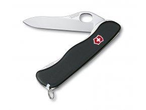 Nůž Victorinox Sentinel