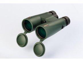 Dalekohled Delta Optical Forest II 12x50 II