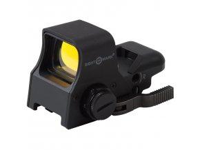 Kolimátor Sightmark Ultra Shot Pro Spec NV QD