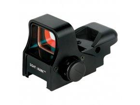 Kolimátor Sightmark Ultra Shot Sight