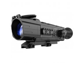PULSAR DIGISIGHT N770A