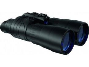 Noční vidění Edge GS 2,7x50 L