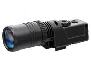 IR svítilna Pulsar x850