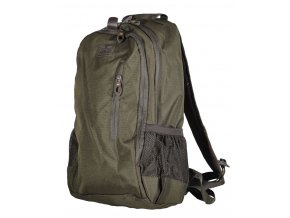Hillman Hunterpack Batoh 25l