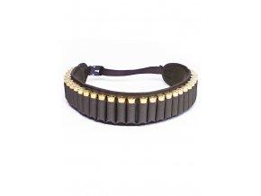 Hillman Cartridge Belt nábojový pás