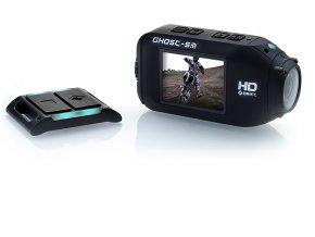 Drift Ghost-S - akční kamera