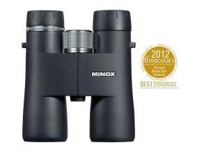 Dalekohled Minox HG 10×43