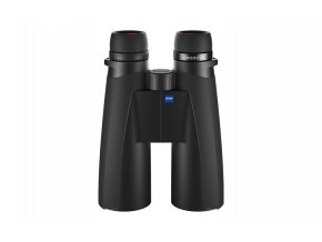 DALEKOHLED ZEISS CONQUEST 15x56 HD