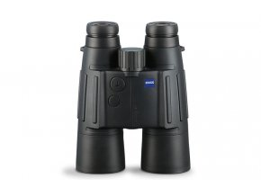 Dalekohled Zeiss Victory RF 10x56 T