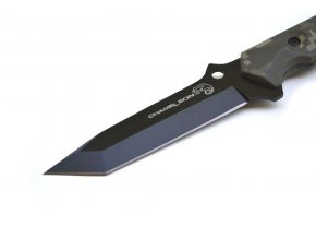 Albainox nůž Chameleon 14cm