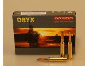 Norma 6,5x55 SE Oryx 10,1g