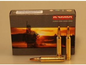 Norma 300 Win. Mag. PPDC 11,7g