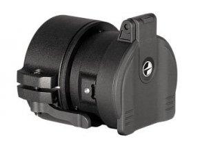 DN adaptér pro FORWARD 50 mm