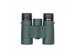 Dalekohled Delta Optical One 8x32
